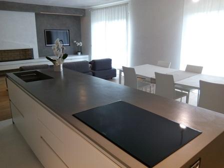 cucine moderne » immagini rivestimenti cucine moderne ... - Piastrelle Rivestimento Cucina Moderna