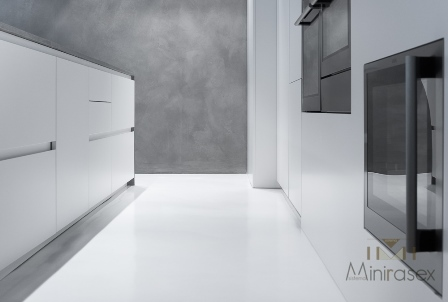 cucine in microcemento01