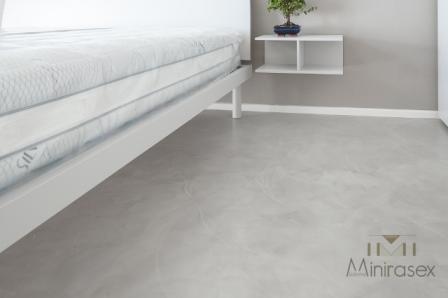 Pavimenti in Cemento Spatolato dal Produttore Qui Manodopera