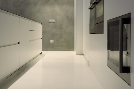 Pavimenti in resina per abitazioni for Pavimenti per case moderne