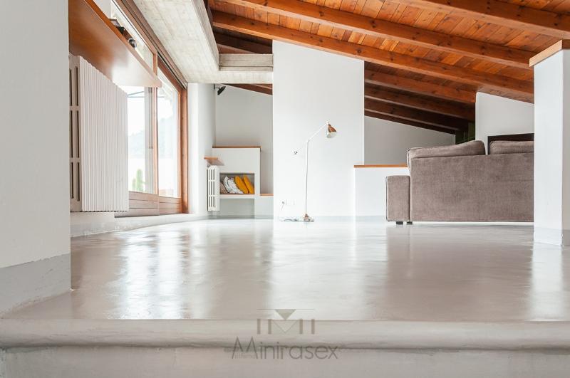 Pavimenti in resina pavimenti decorativi in resina qui - Pavimenti decorativi in resina ...