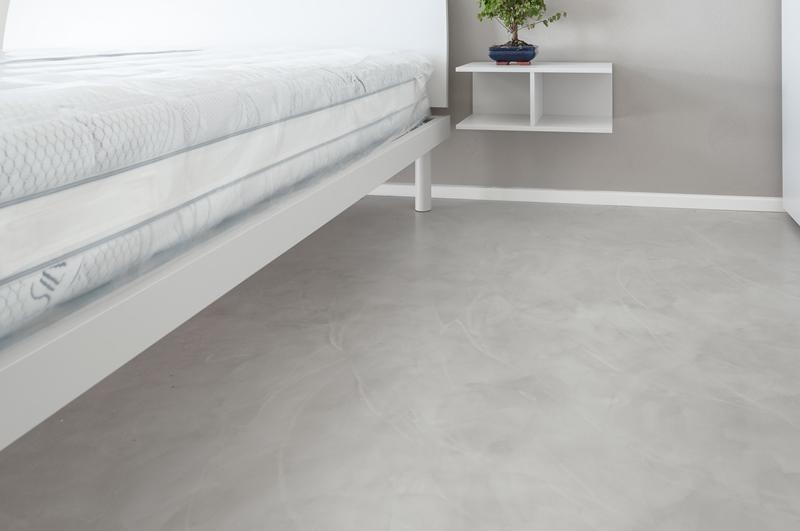 Cemento cerato dal produttore miglior prezzo solo qui - Pavimenti in cemento per interni pro e contro ...