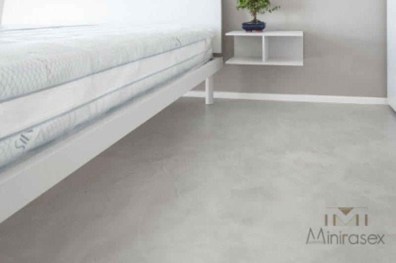 Pavimento in cemento spatolato prezzi a partire da eur per mq